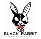 Black Rabbit Blog