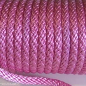 6mm Nylon Bondage Rope per ft
