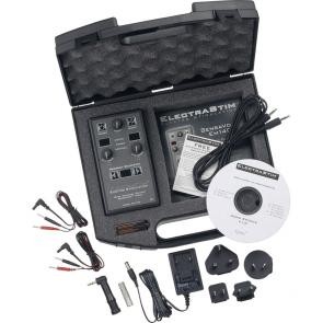 ElectraStim SensaVox EM140