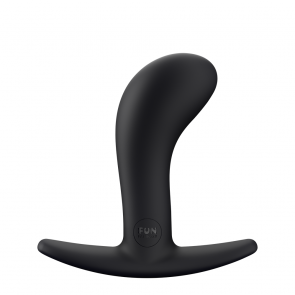 Bootie Anal Toy Small by Fun Factory