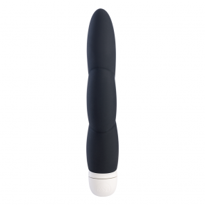 Fun Factory Jazzie Slim Vibrator