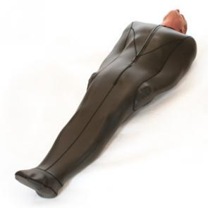 665 Neoprene Sleep Sack