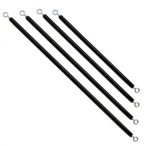 Black Metal Spreader Bar