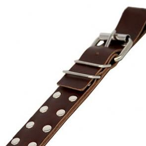 Leather Belt Strap