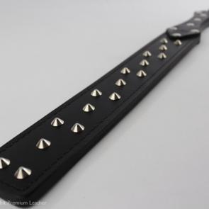 Leather Strop Studs