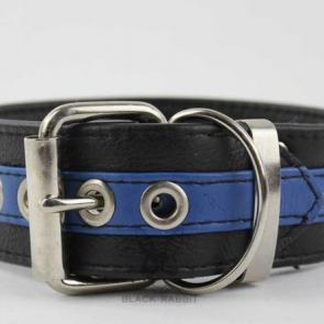 Motorcycle Weight Garment Leather Armband Colour Stripe