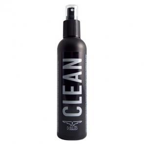 Mister B CLEAN 200ML