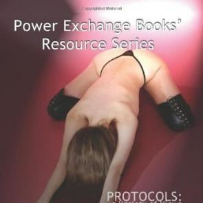 Power Exchange Books: Protocols