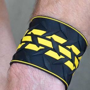 OXBALLS TRUCKER Wrist Cuff
