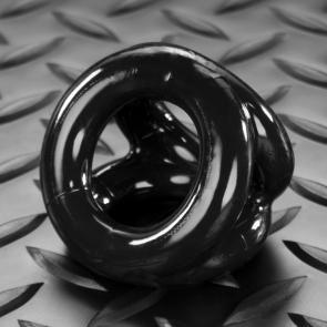 ATOMIC JOCK TRI-SPORT 3-Ring Sling