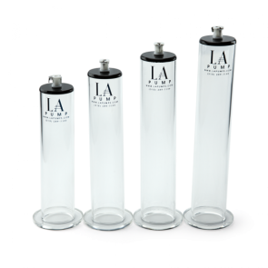 LAPD Penis Enlargement Cylinder