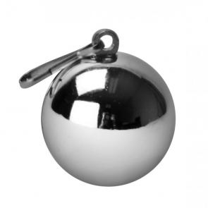 Chrome Ball Weight 8oz