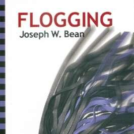 Flogging by Joseph W. Bean - Learn Flogging