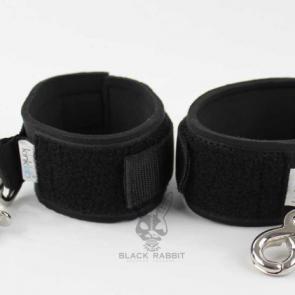 KinkLab Neoprene Cuffs