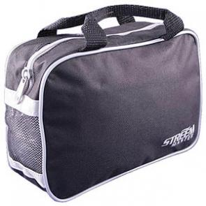Streem Master Storage and Travel Bag