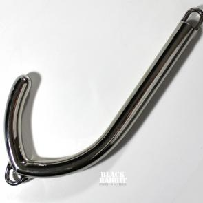 Stainless Steel Seamless Pussy Hook