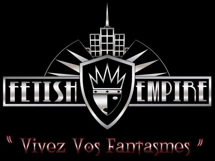 Fetish Empire