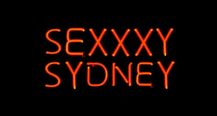 BDSM in Sydney