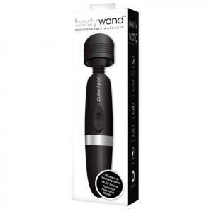 Bodywand Rechargeable Massager