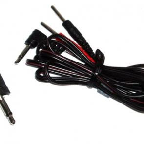 Electrastim Adapter Cable Kit