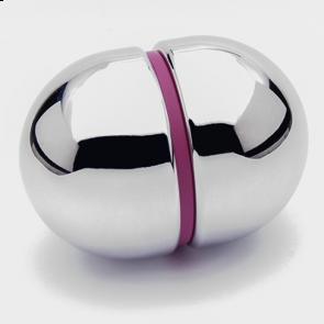 Small Electro Egg