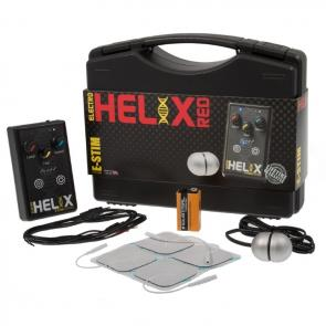 E-Stim Systems Helix Red Pack