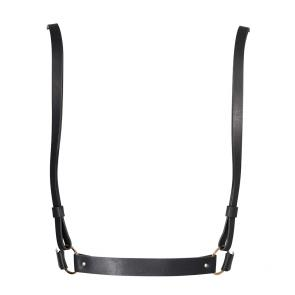 X Harness Front