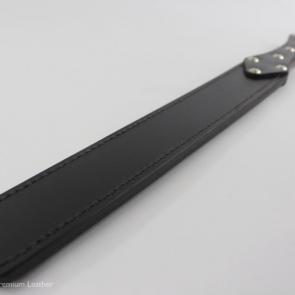 Lucrezia De Sade Leather Strop Plain