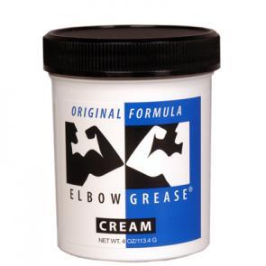 Elbow Grease Original Cream