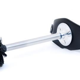 MultiPerv Toilet Brush