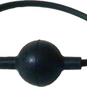 Mister B Simple Ball Gag