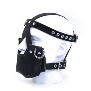 Mister B Muzzle Mask