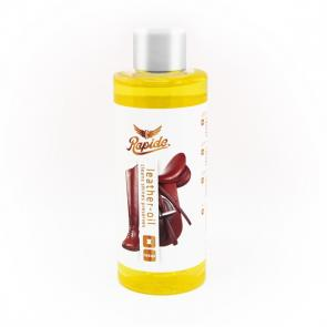 Rapid Leather Oil 100ml