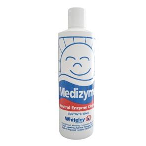 Medizyme Neutral Enzyme Cleaner