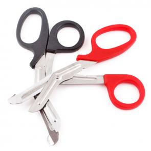 Stainless Steel Rope Shears