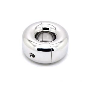 PS107 Ves Vac Heavy Donut Ball Weight