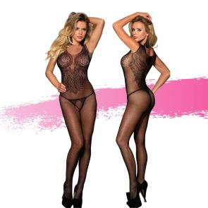 Madelena Body Stocking