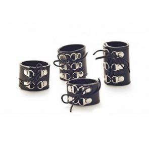 Lace Up Ball Stretcher